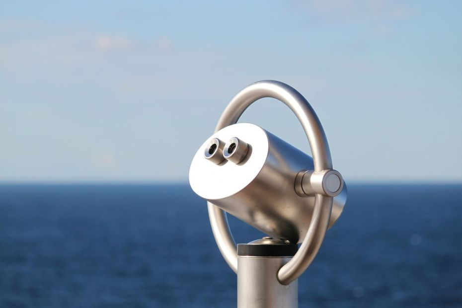 periscope-meri-matka
