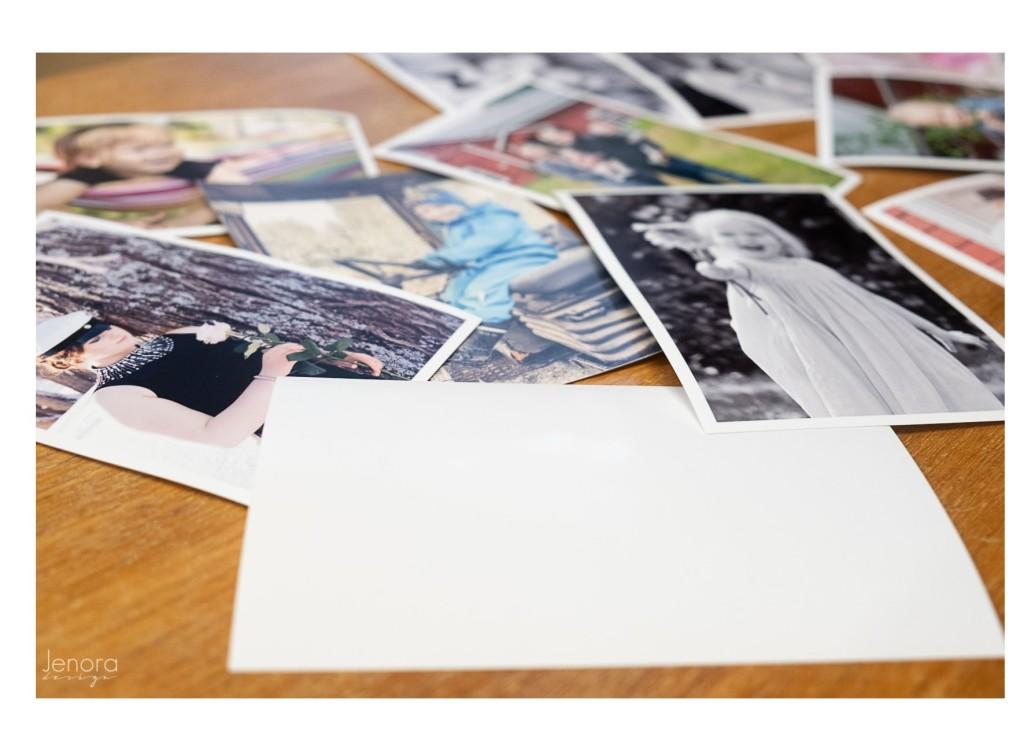 Kirjoittaja on valokuvaaja, innostuja ja toteuttaja. Tämä yrittäjä-äiti pyörittää omaa valokuvaamoaan Keski-Suomessa ja rakastaa katsella vanhoja valokuva-albumeita sekä bongailla vanhoja kameroita. Kollaasin tammikuun 2019 kuukauden aihe on säästäminen.